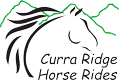 Curra Ridge Horse Riding Lessons